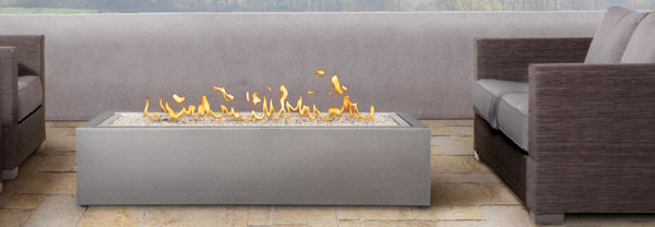 Click On A Image For More Information. Oil Stove GPFG / GPF Patioflame