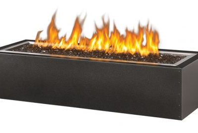 Bbq S Grills Amp Smokers Fire Away